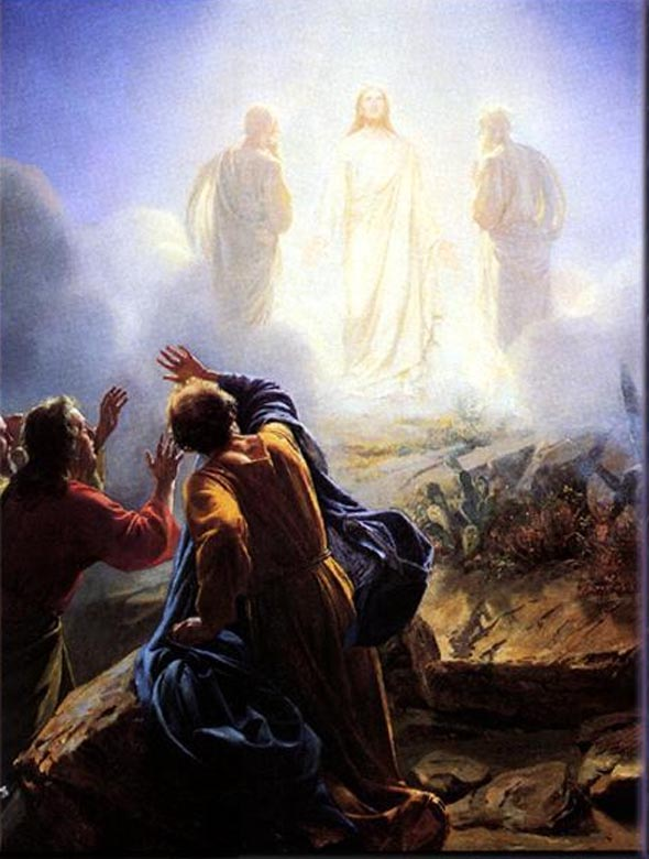 http://www.dst-corp.com/james/PaintingsOfJesus/Jesus08.jpg