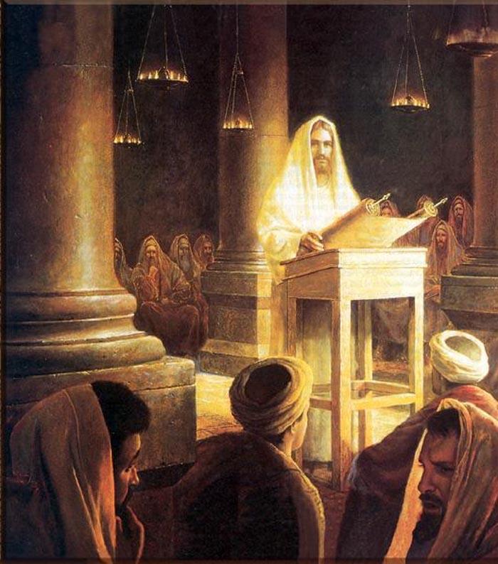 La grâce étonne ; c'est détonant ! dans Communauté spirituelle Jesus09
